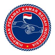 Logo piodras